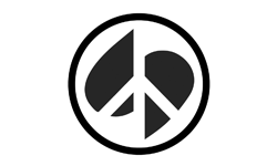 Peace Love Productions Authorized Dealer