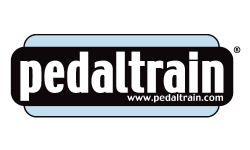Pedaltrain Authorized Dealer