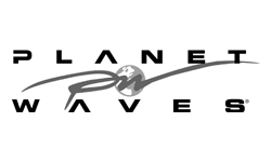 Planet Waves Authorized Dealer