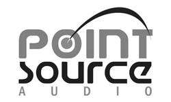 Point Source Audio Authorized Dealer