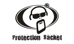 Protection Racket Authorized Dealer