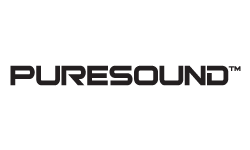 Puresound Authorized Dealer