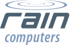 Rain Computers Inc. Authorized Dealer