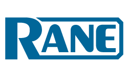 Rane Authorized Dealer
