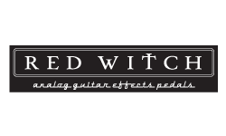 Red Witch Authorized Dealer