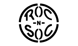 Roc N Soc Authorized Dealer