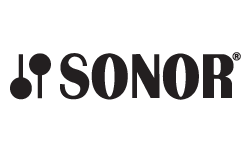 Sonor Authorized Dealer