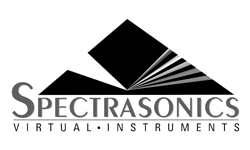 Spectrasonics Authorized Dealer