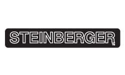 Steinberger Authorized Dealer