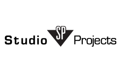 Studio Projects Authorized Dealer
