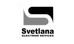 Svetlana Authorized Dealer