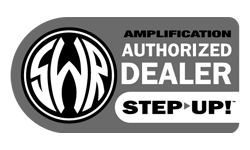 SWR Authorized Dealer
