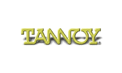 Tannoy Authorized Dealer