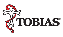 Tobias Authorized Dealer