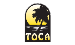 Toca Authorized Dealer