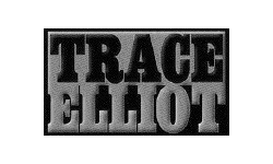 Trace Elliot Authorized Dealer
