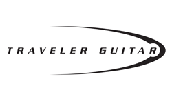 Traveler Guitar Authorized Dealer