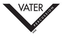 Vater Authorized Dealer