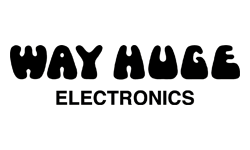 Way Huge Electronics Authorized Dealer